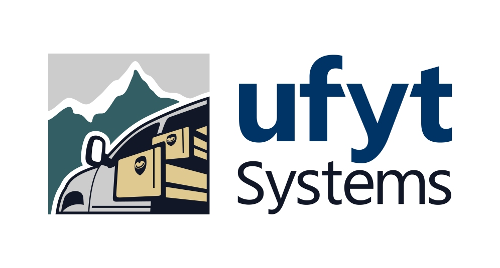 Ufyt Systems Logo